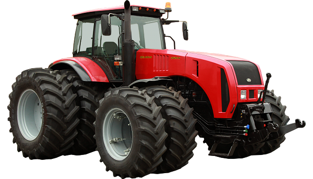 http://xn--80abmy0agn.xn--p1ai/wp-content/uploads/tractor-belarus-3525-6.png